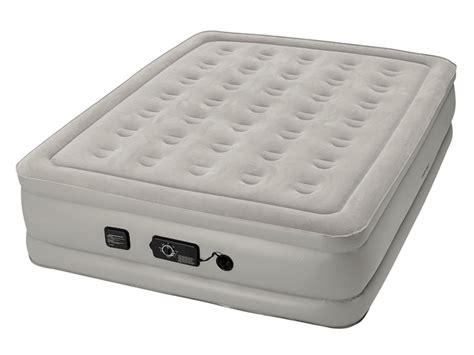 air mattresses   buy business insider