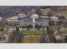 Allentown State Hospital spurs memories in people who ... M Night Shyamalan House
