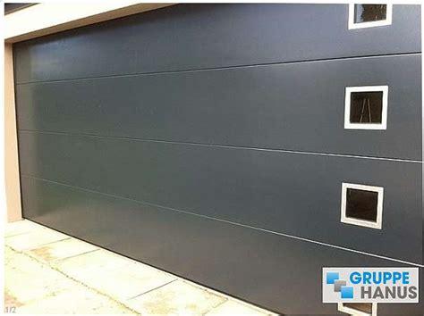 Sektional Garagentor Preise by Garagentor Sektionaltor Hanus 2800x2120 Rolltor Rolltore