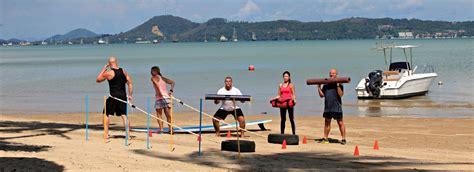 Detox Phuket Atmanjai by Detox Fitness And Wellness Programs At Friendship