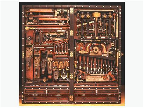 wanted woodworker wanted woodworking tools city