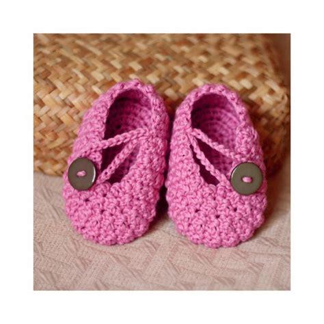 zaptitos a crochet para bebe paso a paso youtube zapatitos para bebe en crochet 100 00 en mercado libre
