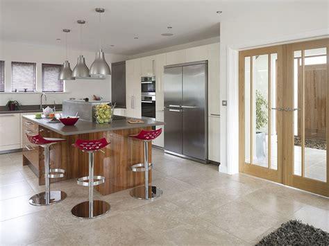 kitchen dining open plan design ideas 2017 2018