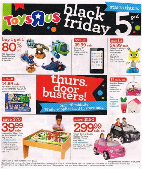 babies r us deals toys r us black friday 2016 toys r us black friday deals