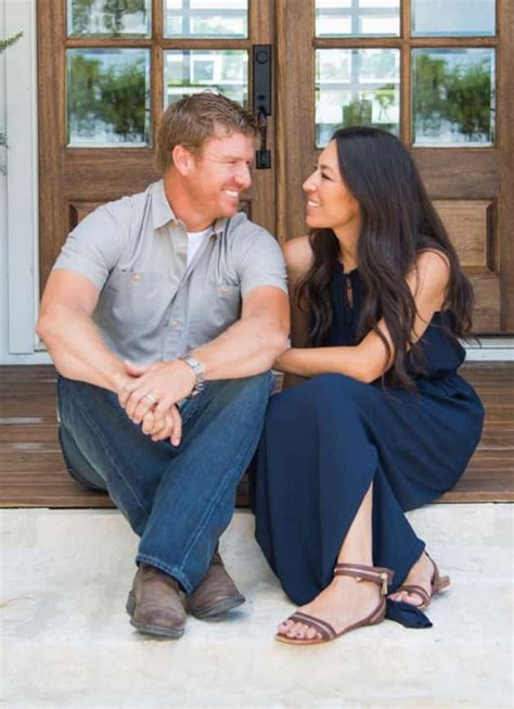 fixer upper season 5 fixer upper season 5 confirmed are changes afoot the