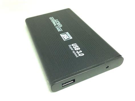 Harddisk 500 Giga 500 gb portable drive usb 3 0 ebay