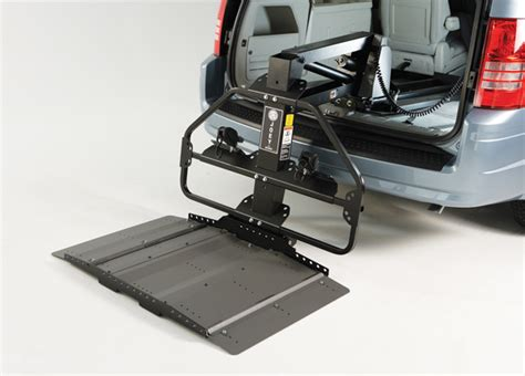 Bruno Chair Lifts by Bruno Joey Vehicle Lift Wheelchair Lift Bruno Vehicle