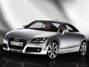 Are Audi Cars Audi Tt 1024x768 Car Wallpaper Car Prices Photos