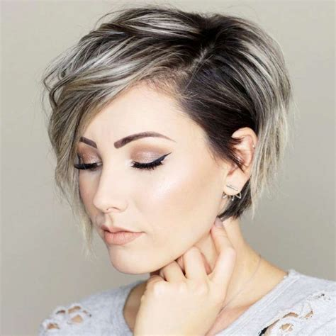 hairstyles for short hair photos short hairstyle 2018 hair pinterest hairstyles 2018
