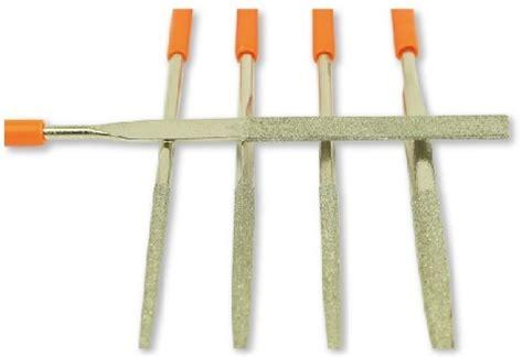 Pisau Mini Bentuk Kunci jakemy 5 in 1 needle files carving set jm fl1 1 jakartanotebook