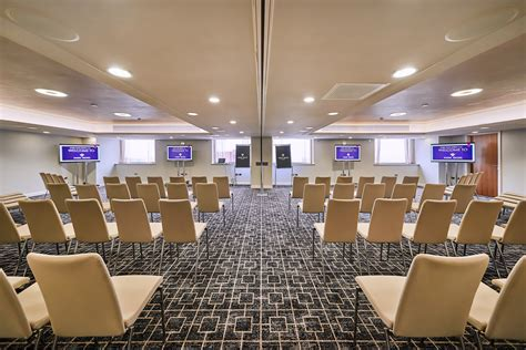 west midlands conference rooms conference venue details park regis birmingham birmingham west midlands west midlands