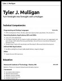 How To Put Resume by How To Put A Minor On A Resume Best Business Template