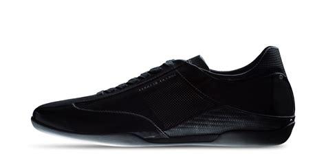 Porche Design Shoes porsche design summer 2014 shoes collection