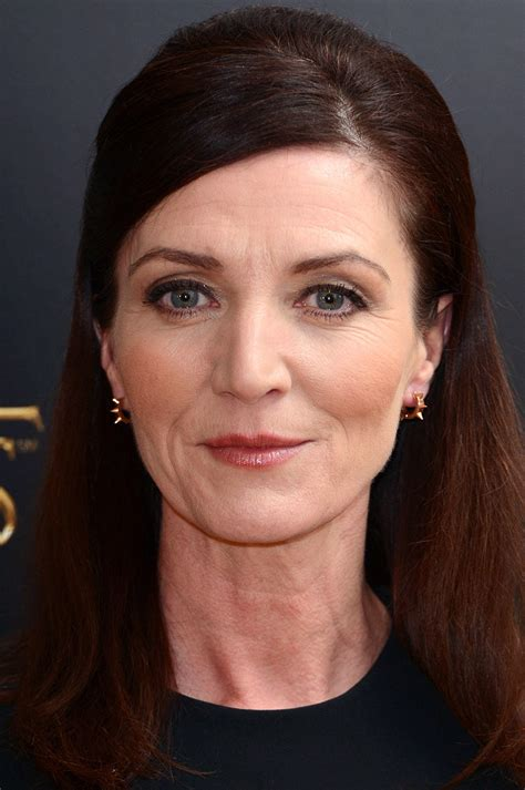 michelle fairley midsomer murders michelle fairley pictures and photos fandango