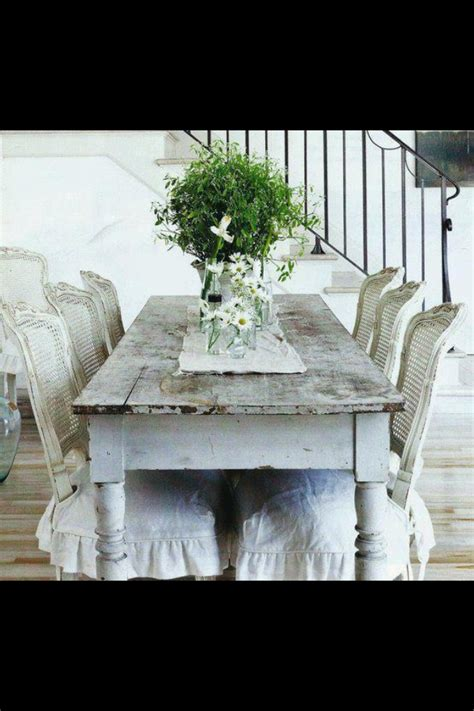 Restaurant Cottage Cottage Dining Room Table Marceladick