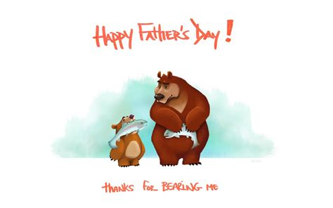 happy fathers day hd images happy fathers day hd image holi wallpapers