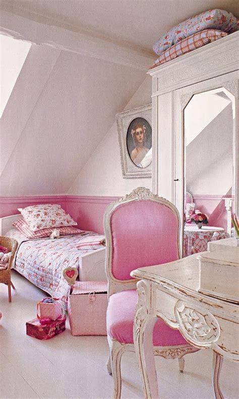 pink romantic bedroom 256 best girls rooms images on pinterest