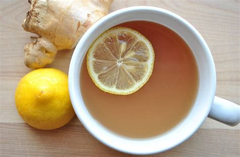 Herbal Wedang Jahe 5 minuman herbal berbahan jahe dan manfaat hebatnya