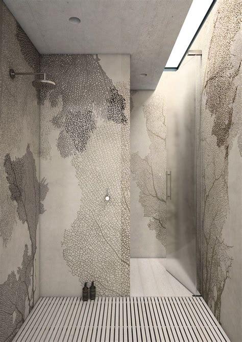 breathless bathing images  pinterest bathroom