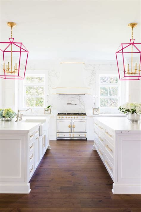 Pink Chandelier Burleson 3213 Best Images About Kitchens On Veranda Interiors Stove And Vent