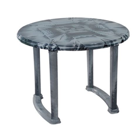 plastic table plastic table square table plastic patio table and chairs