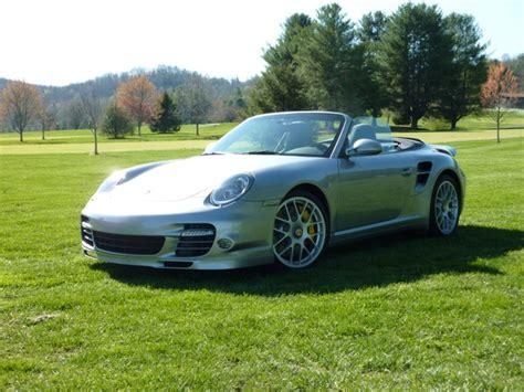 porsche 911 turbo s for sale 2011 porsche 911 turbo s cabriolet for sale