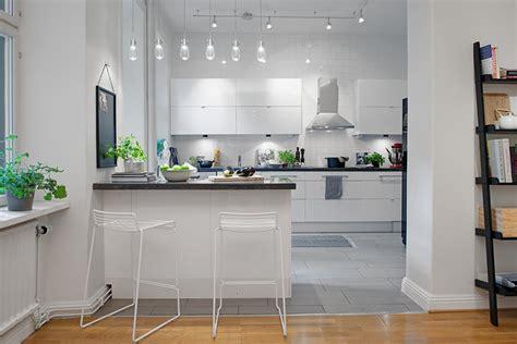 kitchen ideas 2016 k 246 k matplats kungsh 246 jd hemnet inspiration