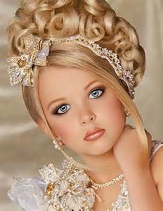 pageant hairstyles for beauty pageant hairstyles page 4
