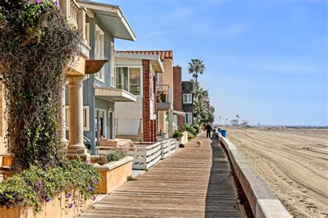 houses in long beach belmont shore homes for sale long beach real estate