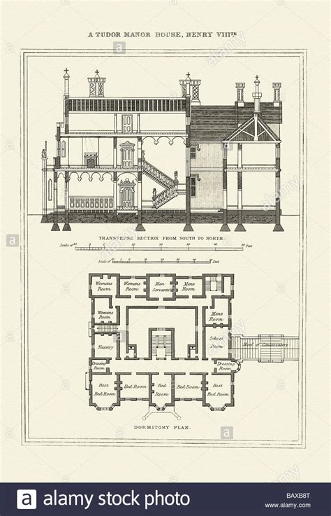 tudor revival floor plans 100 tudor revival floor plans 4 beds edg plan