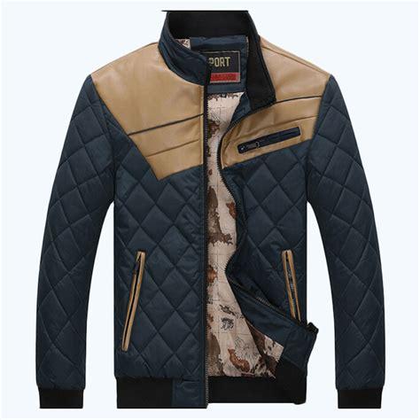 Winter Overcoat Jacket Zildano Mantel Musim Dingin Pria buy grosir jaket cina from china jaket cina penjual aliexpress alibaba