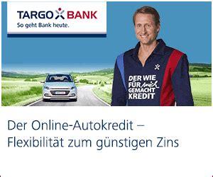 targo bank autokredit targobank rechner comdirect geldautomatensuche