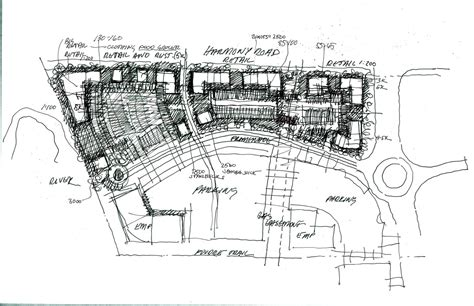 Home Designs Architectural Drafting Architectural Design Drafting
