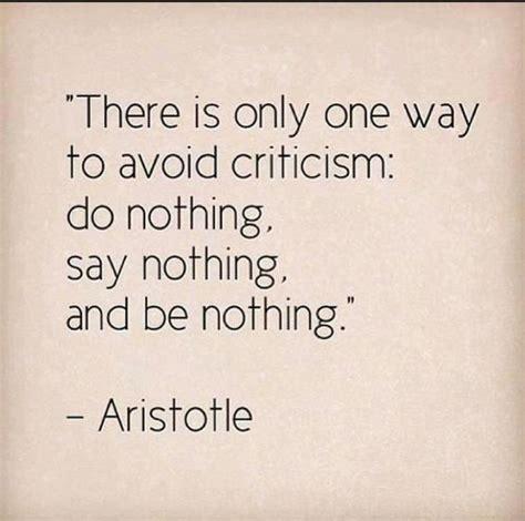 Aristotle Quotes Inspirational Quotes Aristotle Quotesgram