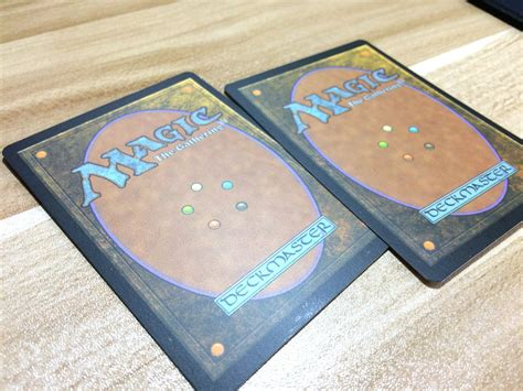 how to make mtg proxy cards magic the gathering proxies card mtg proxy