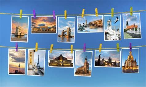 imagenes gratis con licencia 8 recursos para encontrar im 225 genes gratis y con licencia