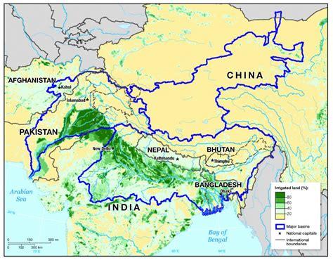 hindu kush map hindu kush mountains location on world map arabian peninsula location on world map elsavadorla