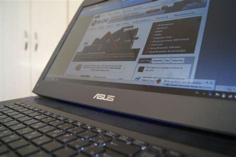 reparaci 243 n de laptops asus en guadalajara digital depot