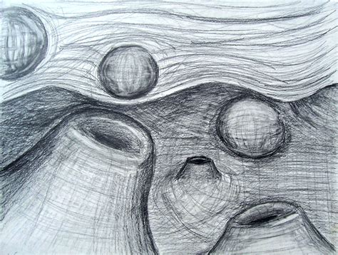 design form of art art i major msc s art exploration