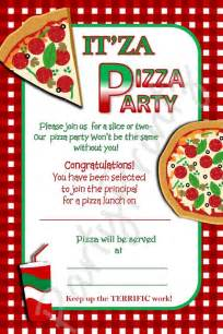 pizza template free pizza invitation template free ideas