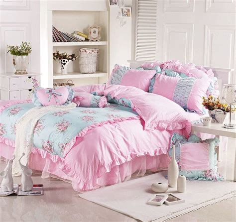 buy wholesale comforter sets clearance from china 1000 ideas about bedding sets on teal