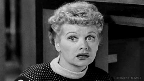 fun facts about lucille ball 39 shocking sales stats that will change the way you sell
