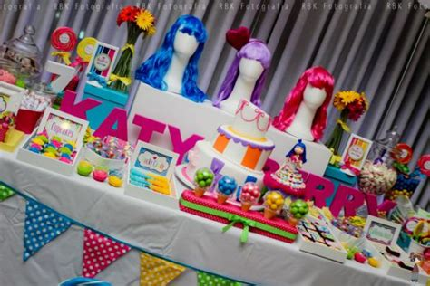 katy perry themed birthday party ideas kara s party ideas katy perry candy land sweet shoppe