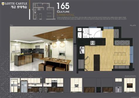 kitchen presentation boards Google Search Presentation Boards Pinterest Board, Kitchens
