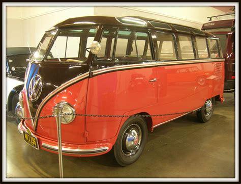 volkswagen type 2 topworldauto gt gt photos of volkswagen type 2 microbus