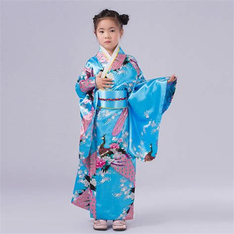 Baby Japan Blue traditional japanese clothing for children www pixshark images galleries with a bite