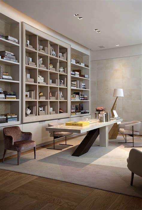 study room best 25 study room design ideas on study room decor study desk and bedroom study area