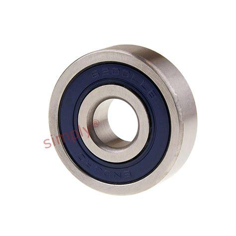 Bearing Enduro bike bearings cycle wheel bearing headset enduro bearings