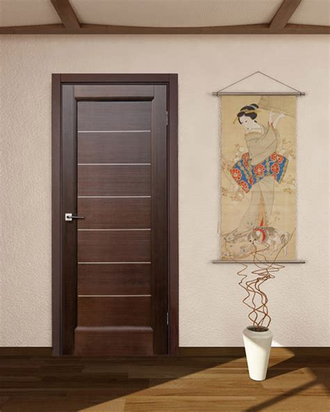 Home Depot Sinks And Faucets Lagoon Interior Door Wenge Finish Modern Home Luxury