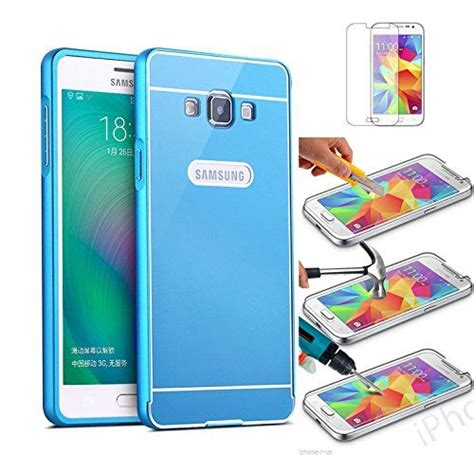 Tempered Glass Frame For Samsung Galaxy J5 Prime G570 17 best images about phone cases for galaxy prime on
